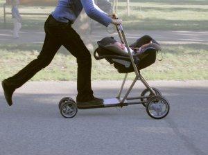 roller-buggy-3